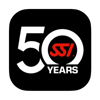 ssi_dl_icon